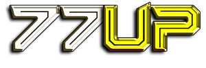 77 up web logo